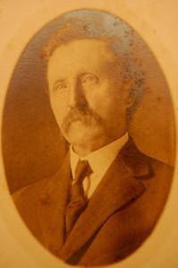 Martin Alanson Hamilton